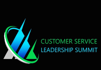 Customer Service Leadership Summit