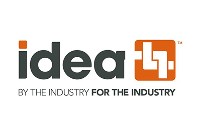 IDEA Connector Launch