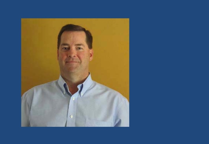 Crum Electric's Jeff Hockin Joins AD Board of Directors