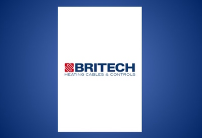 Britech Signs New Eastern Ontario Rep