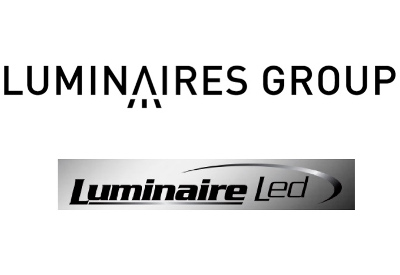 Luminaires Group