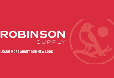 RobinsonSupply new logo