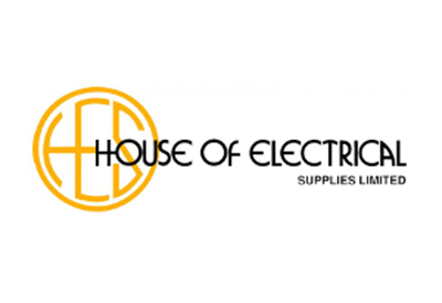 House of Electrical