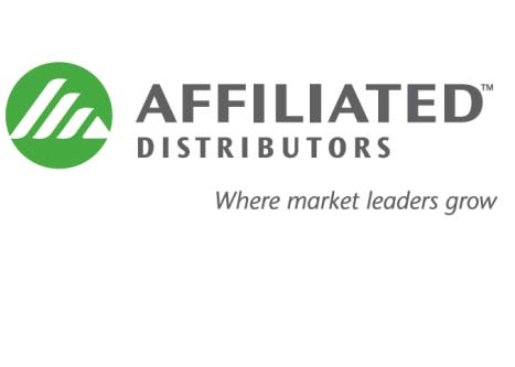 affiliate distributors