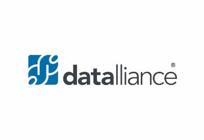 Datalliance
