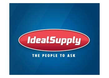 Ideal Supply