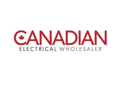 Canadian Electrical Wholesaler