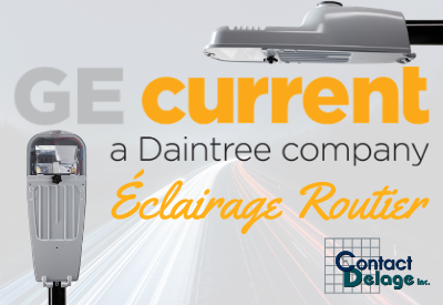 GE Current Roadway Contact Delage 18 janvier