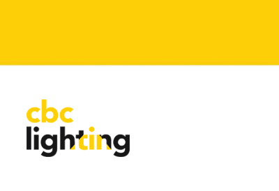 LDS CBC Lighitng logo 400